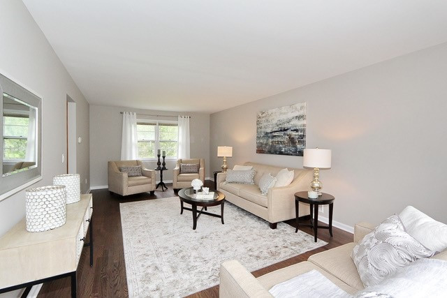 Home Staging Testimonials Photo